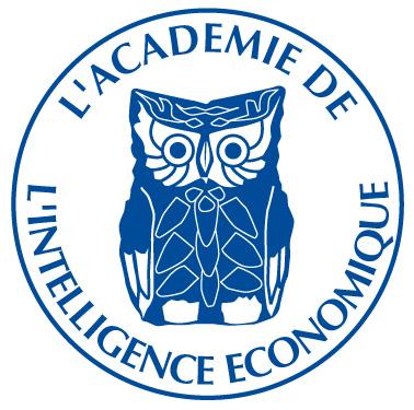 L'académie de l'intelligence économique