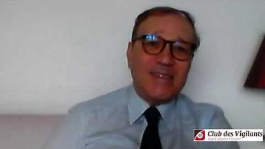 Ghaleb Bencheikh (extraits)