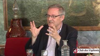 François Héran / Intégration des immigrés: prenons les leçons de l'Histoire (extraits)