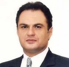 Ehad Badawi