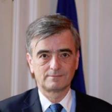 Georges Károlyi